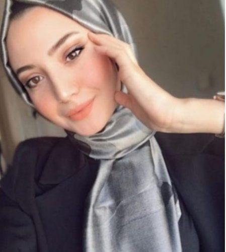 Maltepe Çınar Escort Türbanlı Sınırsız Demet